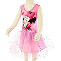 Платье Disney Minnie Mouse 162-2273 - в интернет магазине Kindo.ua