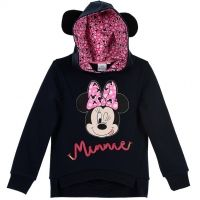Толстовка Disney Minnie Mouse 176-3421 - в интернет магазине Kindo.ua