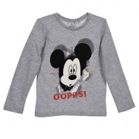 Кофта Disney Mickey Mouse