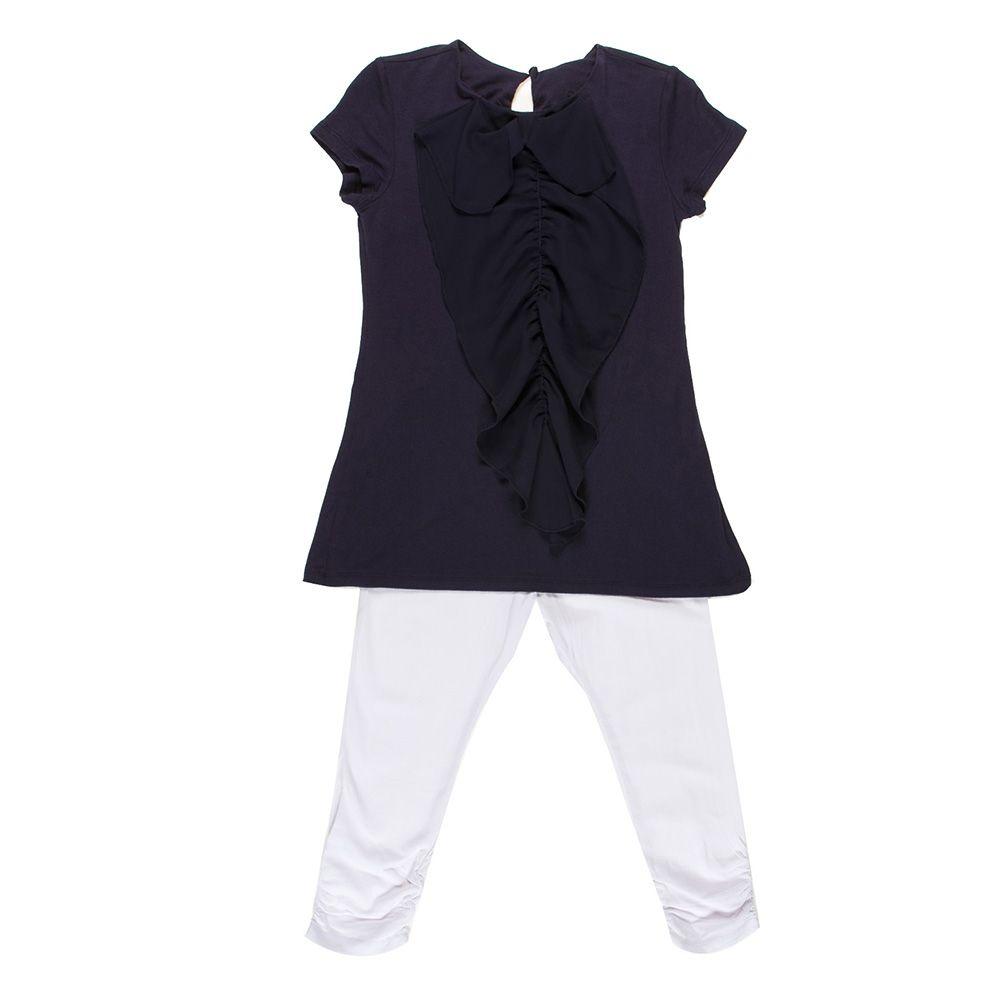 ca5fdab3a0a Спортивный костюм Idexe для девочки