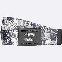 Ремень Billabong REVERT BELT для мальчика