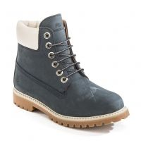 Ботинки Lumberjack ANKLE BOOT 286-6216 - в интернет магазине Kindo.ua