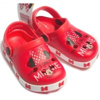 Кроксы Disney Mickey Mouse 286-7153 - в интернет магазине Kindo.ua