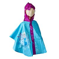 Дождевик Disney Frozen 357-3154 - в интернет магазине Kindo.ua