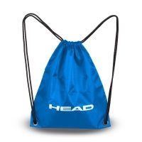 Сумка HEAD SWIMMING SLING BAG, светло-синяя