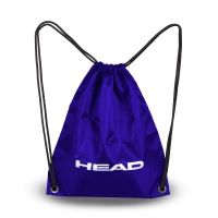 Сумка HEAD SWIMMING SLING BAG, синяя