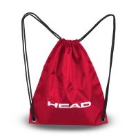 Сумка HEAD SWIMMING SLING BAG, красная