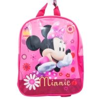 Рюкзак Disney Minnie Mouse 363-1828 - в интернет магазине Kindo.ua