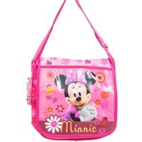 Сумка Disney Minnie Mouse 363-1840 - в интернет магазине Kindo.ua