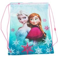 Сумка Disney Frozen для обуви