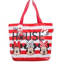Пляжная сумка Disney Minnie Mouse 363-1823 - в интернет магазине Kindo.ua
