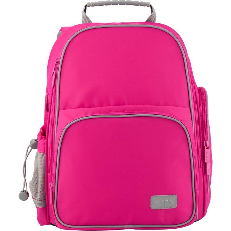 c5a98b12a579 Школьный рюкзак Kite, розовый 363-2720 - купить по отличным ценам в Киеве и  ...