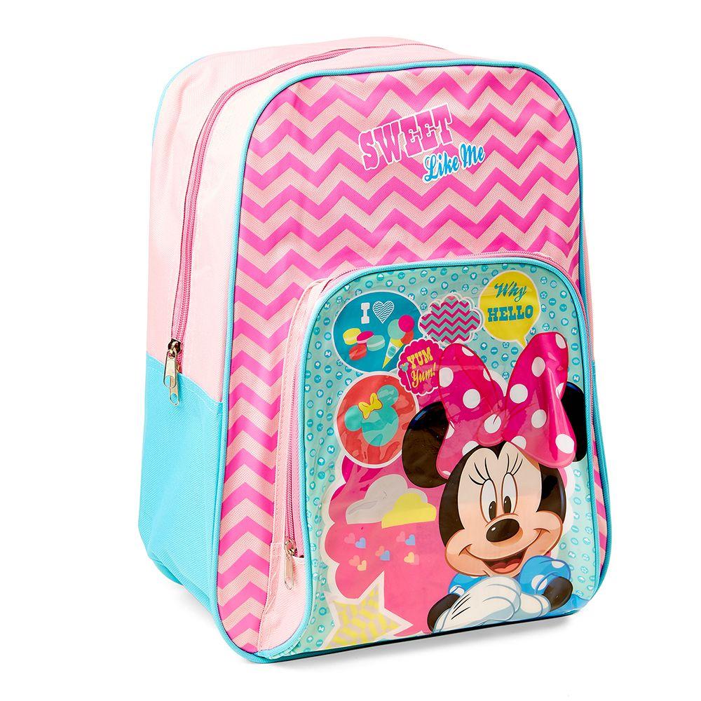 5f3ab31c4ded Рюкзак Disney Frozen (Холодное сердце) 363-1481 - купить по отличным ценам в