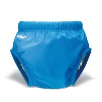 Плавки HEAD SWIMMING AQUA NAPPY Baby, голубые
