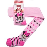 Колготки Disney Minnie Mouse 386-1344 - в интернет магазине Kindo.ua