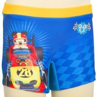 Плавки Disney Mickey Roadster Racers 386-1036 - в интернет магазине Kindo.ua