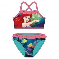 Купальник Disney Princess 386-1021 - в интернет магазине Kindo.ua