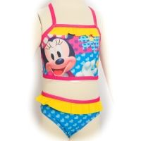 Купальник Disney Minnie Mouse 386-1025 - в интернет магазине Kindo.ua