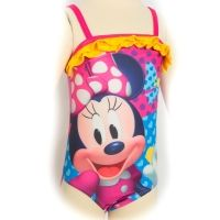 Купальник Disney Minnie Mouse 386-1027 - в интернет магазине Kindo.ua
