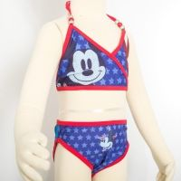 Купальник Disney Mickey Mouse 386-1029 - в интернет магазине Kindo.ua