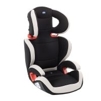 Автокресло Chicco Key 2/3 Car Seat