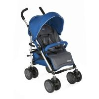 Коляска Chicco Multiway 2 Stroller