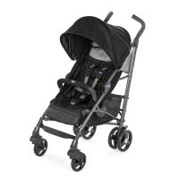 Коляска Chicco Lite Way 3 Top Stroller