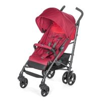 Коляска Chicco Lite Way 3 Top Stroller 397-103 - в интернет магазине Kindo.ua