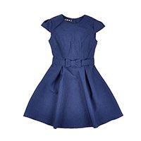 Школьные платья - купить платье в школу в Киеве и Украине e4f9bc3964cbd