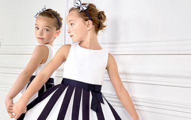 Детская одежда - купить в Киеве и Украине, заказать в каталоге по ... c567d1f2acb