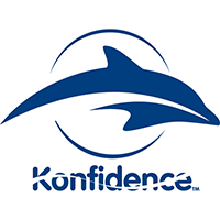 Konfidence - KINDO.UA