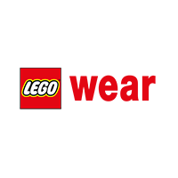 Lego Wear - KINDO.UA