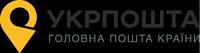 УкрПошта (Логотип)