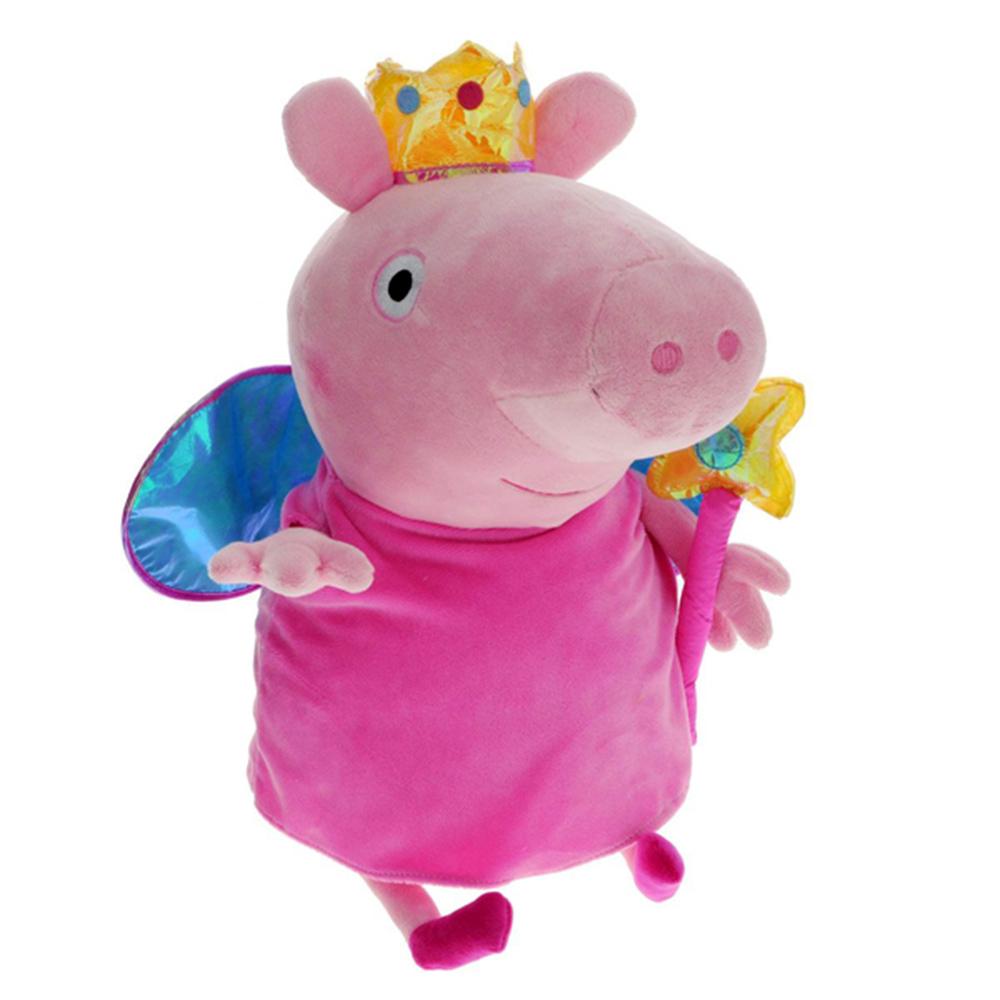 Игры свинка пеппа на 2 игрока бродилки