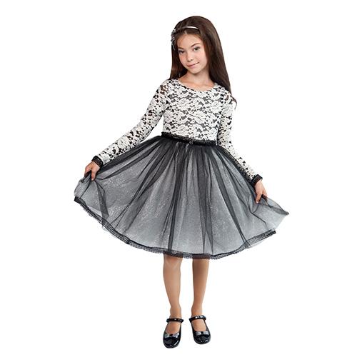 Купить модные женские юбки в интернет-магазине