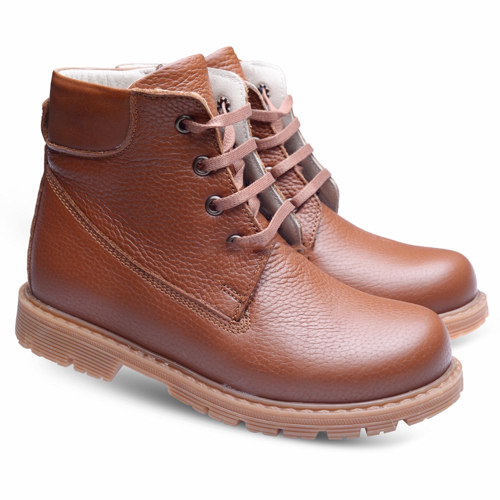 Детские ботинки - купить ботинки детские в Киеве и Украине, заказать ... f7304a5d15c