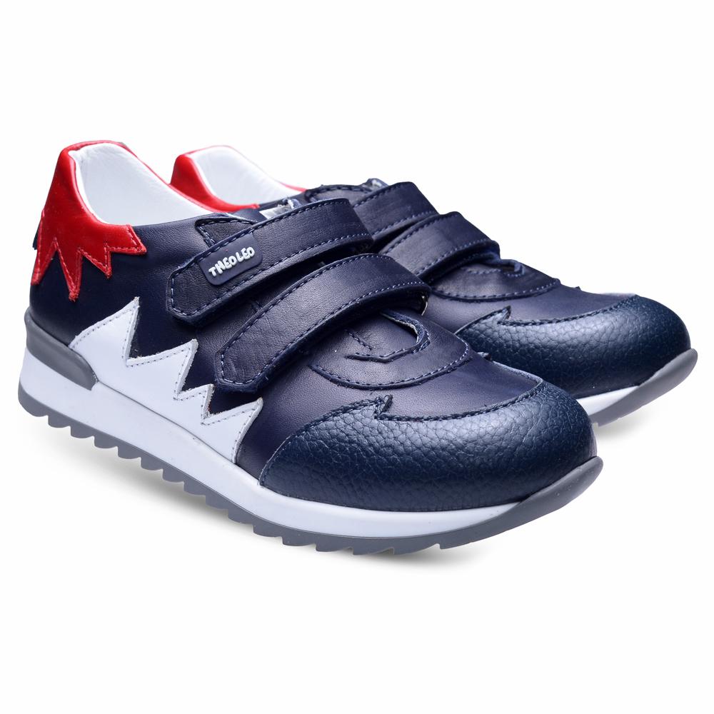 997000cca4a3 Детская обувь - купить детскую обувь в Киеве и Украине, цена в ...