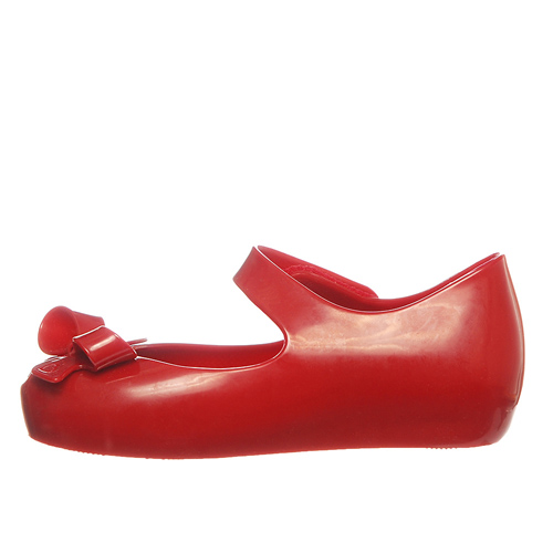 Резиновые туфли купить интернет магазин