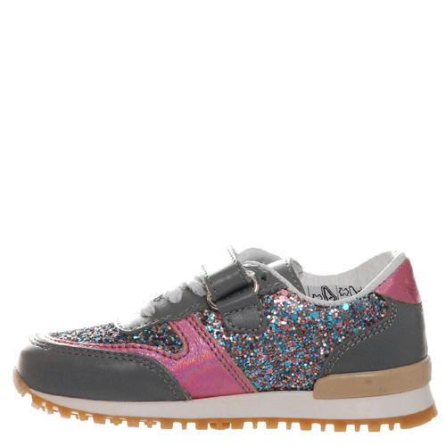 мжуские ботинки 2011
