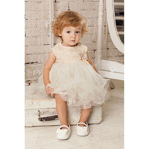 Choupette платье нарядное