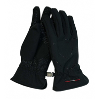 Перчатки Northland STORM SHELL GRIP GLOVES черные