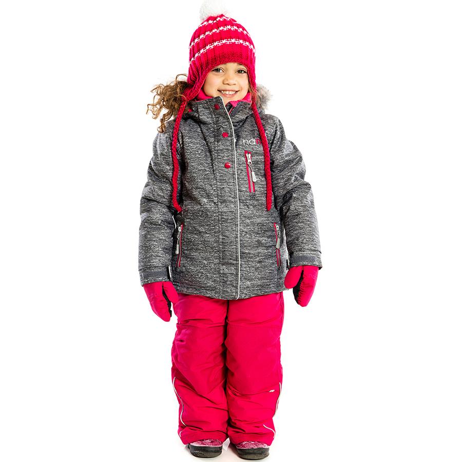Детские зимние комбинезоны Киев - купите детские зимние комбинезоны ... cbaec0674c058