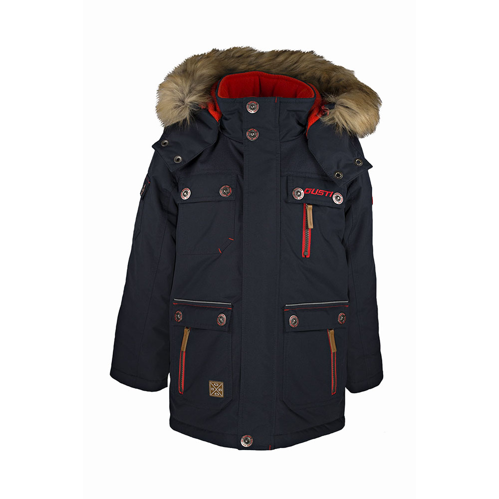 Внутри куртки или внизу ее подола имеется регулируемый шнурок 061a3d36aaac8