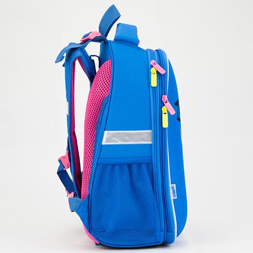 Купить рюкзак кайт рисунок с зонтиками крутые рюкзаки для подростков девочек фото