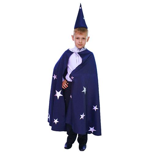 Сшить карнавальный костюм своими руками для мальчика