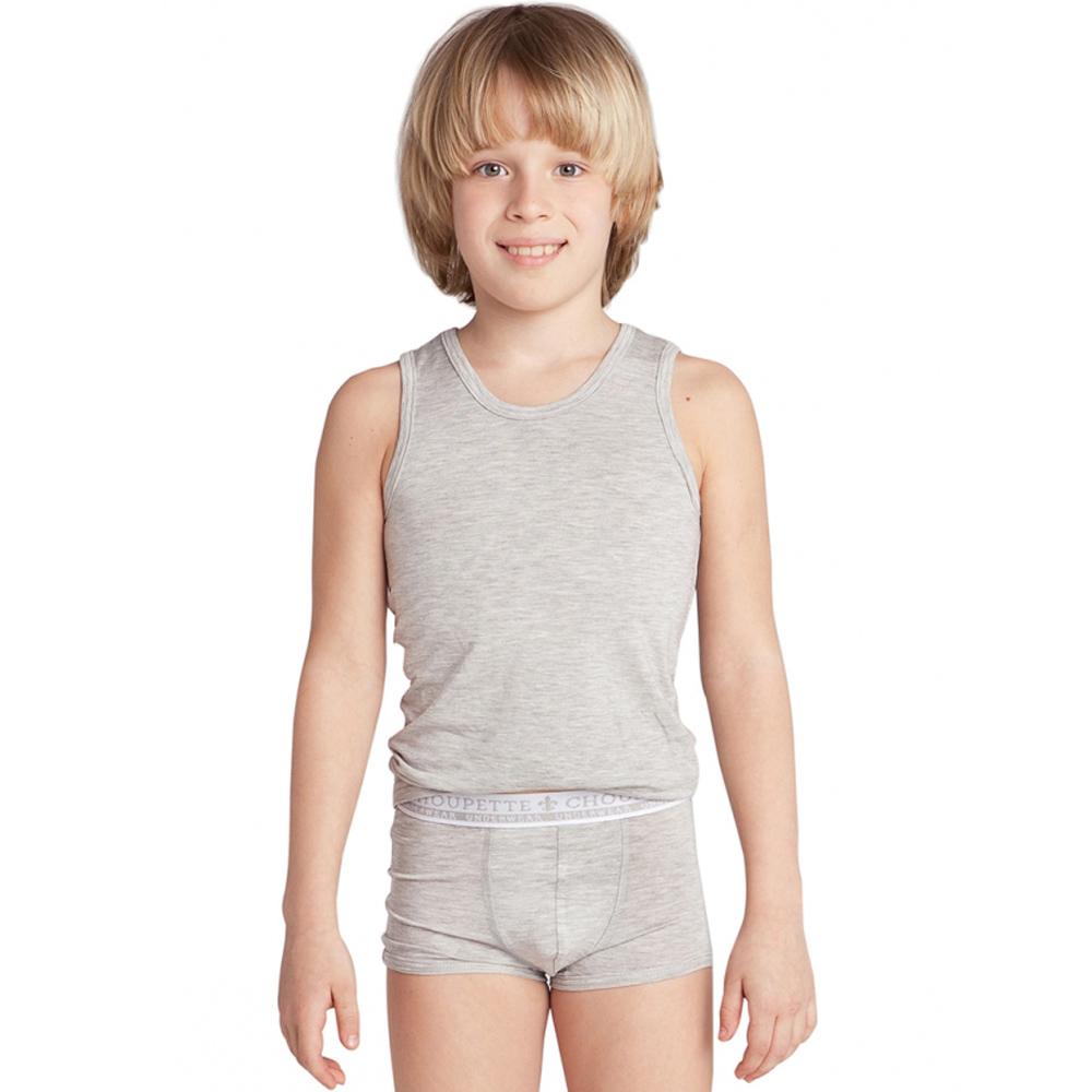 нижнее белье для мальчика