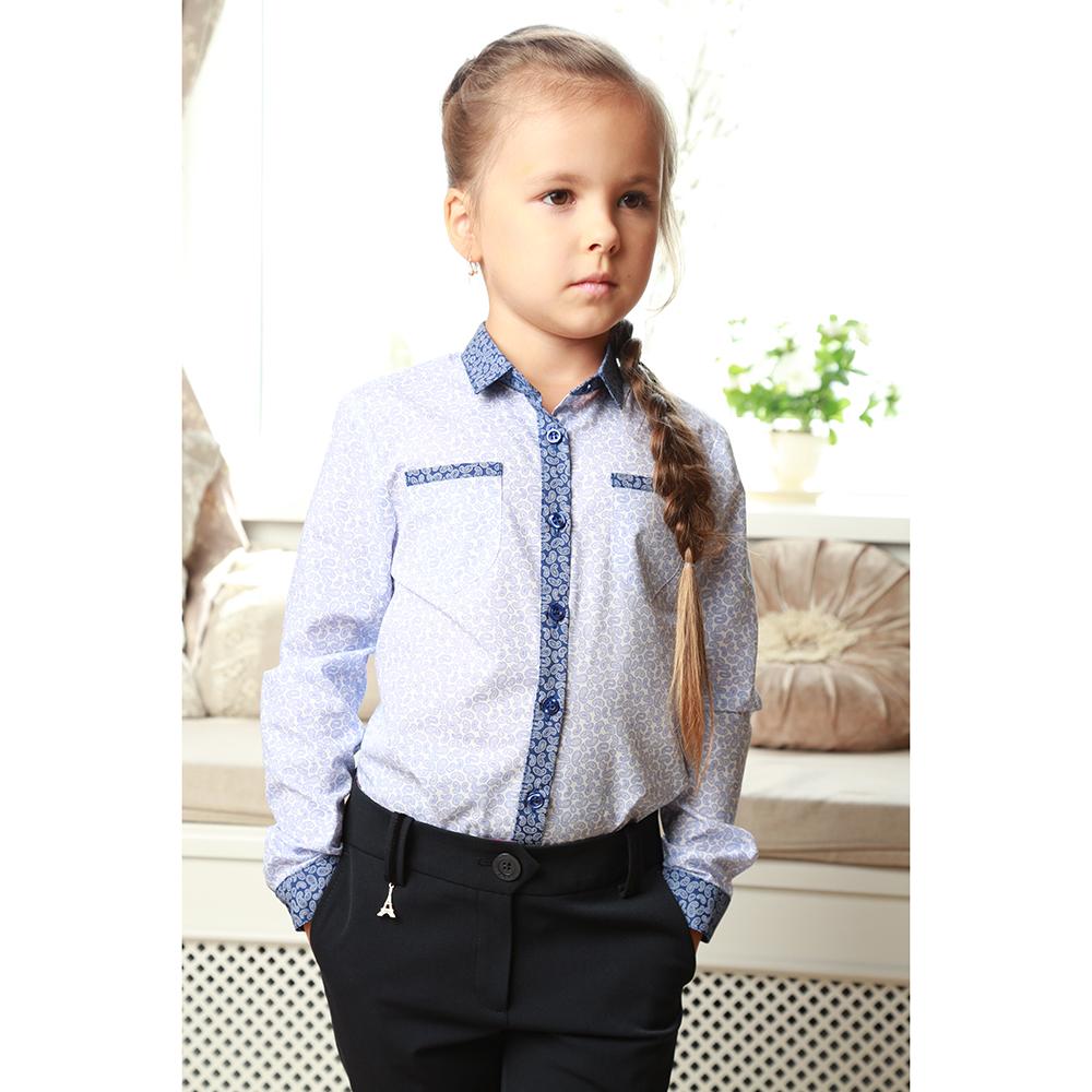 8e8f2e9148b Школьные блузки - купить блузка школьная в Киеве и Украине