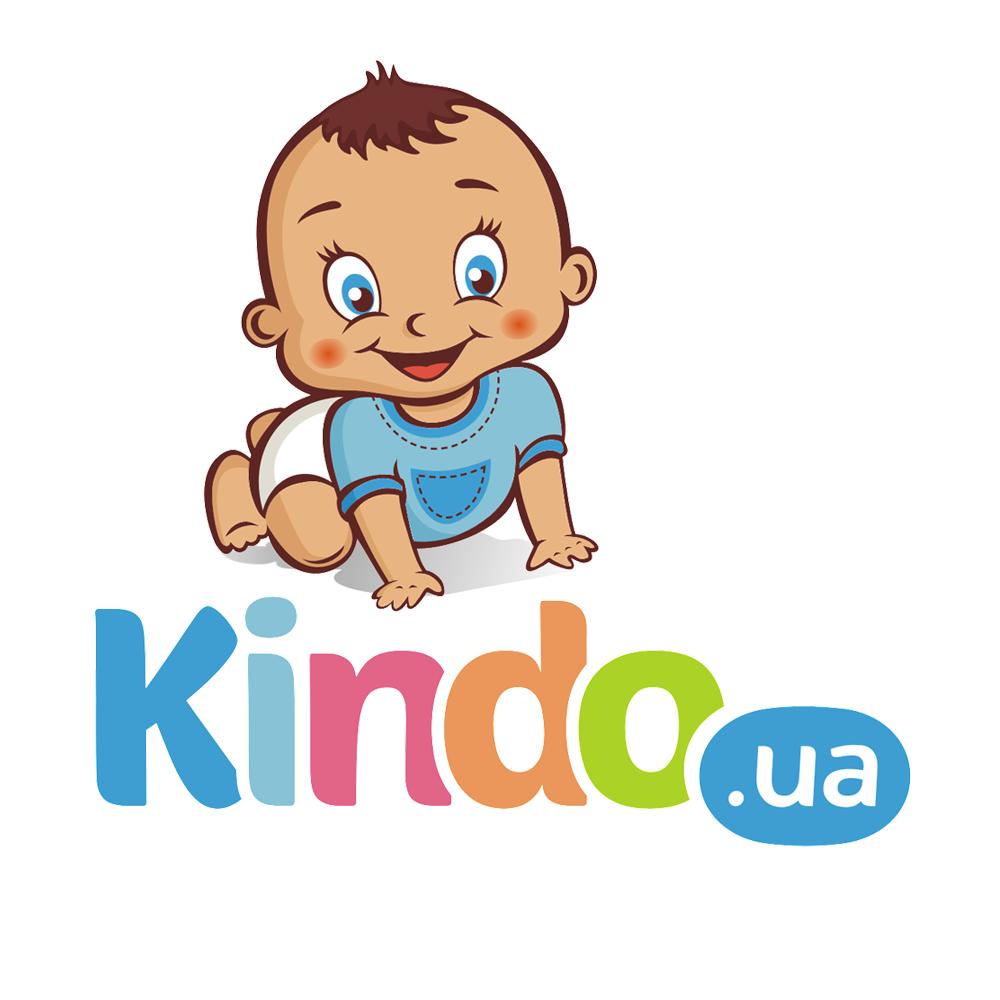 Детская одежда - купить в Киеве и Украине, заказать в каталоге по выгодной  цене, интернет магазин детской одежды Kindo.ua bd97acd272f