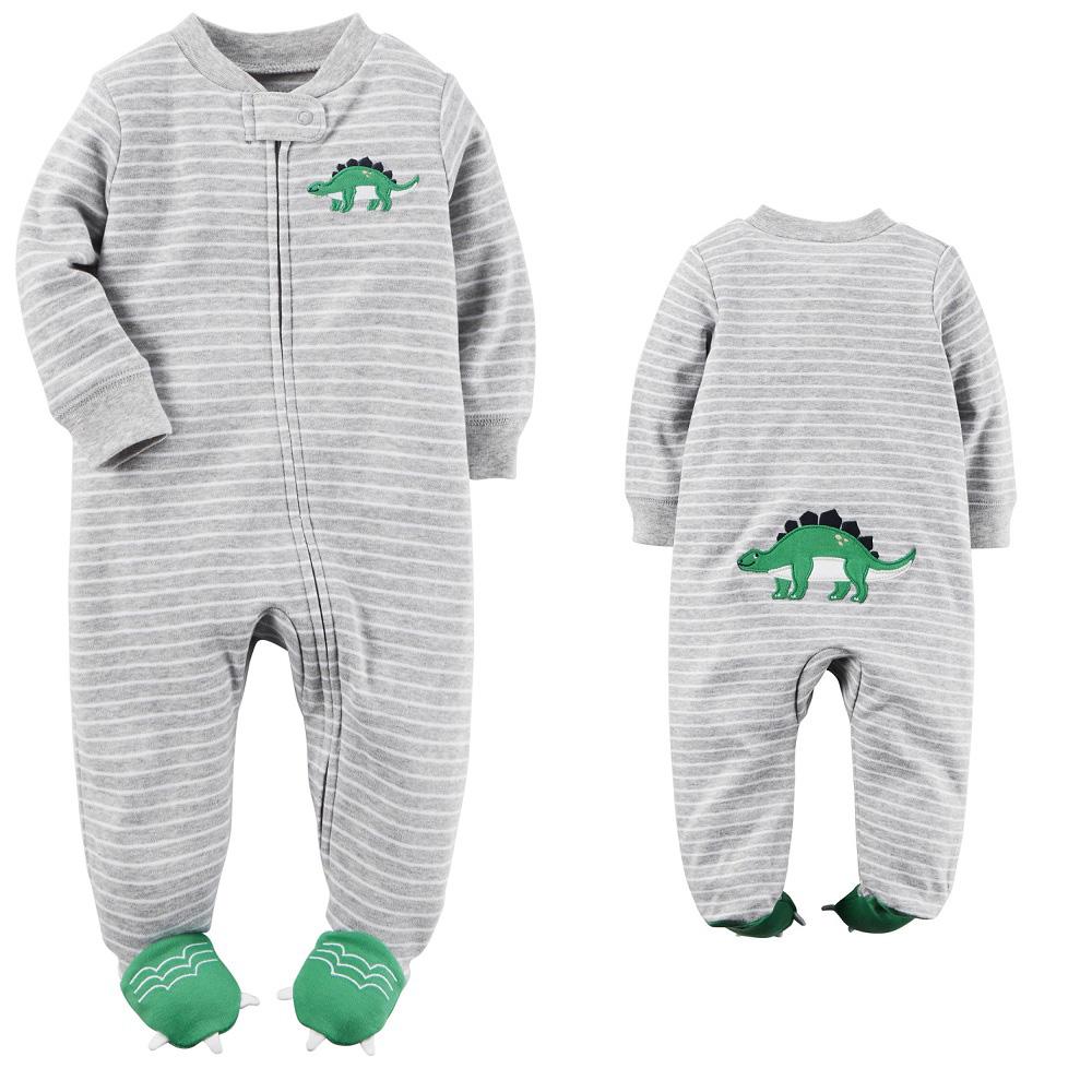 Купить Одежду Для Новорожденных В Интернет Магазине