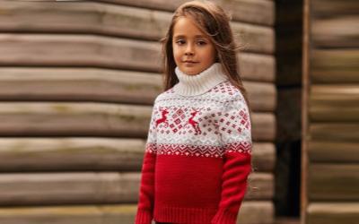 aec525cb629 Одежда для девочек - купить одежду для девочек в Киеве и Украине ...